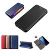 For iPhone 6 6S 7 8 Plus XS Max XR 2019 Case Leather Magnetic PU Wallet Flip Case for With Stand Card Slot