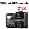 Pas de GPS Moudle classe 10 64GB Carte