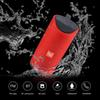 TG113 Loudspeaker Bluetooth Wireless Speakers Subwoofers Handsfree Call Profile Stereo Bass bass Support TF USB Card