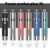 Evolve Plus XL