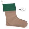 HK-C2