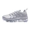 Cool Gray 40-45