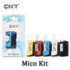 ECT Mico 키트 350mah
