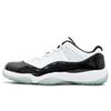 11s Concord Suby