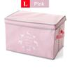 핑크 -L