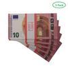 يورو 10 (5PACK 500PCS)