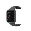 iphone iwatch IWO 8 9 Smart watch 44mm Series 4 1to1 Bluetooth Smartwatch Heart Rate montre Sport watches Xiaomi goophone x Samsung android