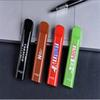 HQD CUVIE Disposable Pod Device Kit 5Pcs Pack 280mAh Battery 1.5ml Cartridge 300 Puffs Vape Pen Portable Kit 6 flavors