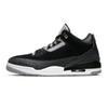 # 14 ciment noir