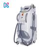 Newest Multi function 3 in 1 opt shr E-light rf picosecond laser hair removal beauty machine price