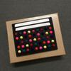 상자 (10)와 높은 품질