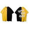 A92S13 Желтый Черный