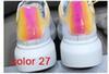 Renk 27
