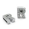 Matériaux de Bracelets