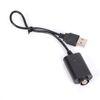 Ego-USB-Ladegerät nur (Schiff durch epacket)