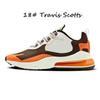 # 18 Travis Scotts 40-45