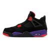 # 20 violet noir