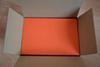 shoe box+protect box