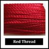 Цвет Имя: Красная нить