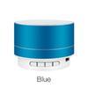 Blue_With Perakende Paketi