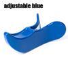 adjustable bule