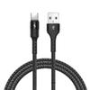 5A Fast Charging Cable For SamSung Galaxy S8 Plus For Xiaomi Mi5 Type C Charger Data Cable For Huawei P20 Charge Cables