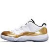 18 Düşük Metalik Altın