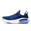 13 경주 블루