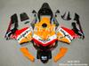 New Hot ABS motorcycle Fairing kits 100% Fit For Honda CBR600RR F5 2005 2006 CBR600 600RR 05 06 All sorts of color NO.F10