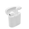 I7 Mini I9S I10 Wireless Earphones Bluetooth5.0 Earbuds Degree Rotation Stereo Headset for iPhoneX GalaxyS8 Samsung with Box I7 XMNI8