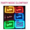 2 ملفات تعريف الارتباط وضع حزب glowtray