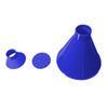 블루 7.5cm