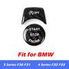 BMW E الأسود (مجموعة)