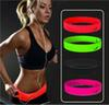 New Professional Running Waist Bag Men Women Gym Sport Bag Trail Unisex Running Belt Invisible Fanny Waist Pack for iphone xs max