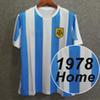 FG1015 1978 HOME
