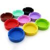 Katı Renk Mix Renk
