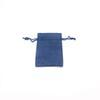 اللون: الأزرق الملكي الحجم: 7x9cm 100pcs التي