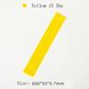 Yellow(15 lbs)