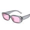 C3 cinza rosa
