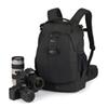 Fast Shipping Gopro Genuine Lowepro Flipside 400 Aw Camera Photo Bag Backpacks Digital Slr+ All Weather Cover Wholesale T190701