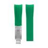 20mm vert