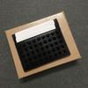 상자 3 고품질