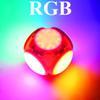 RGB 85V-265V E26