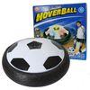 Juguetes de fútbol led