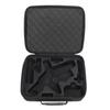 Protection Storage Carrying Case For Zhiyun Weebill Lab Handheld Gimbal Stabilizers Accessories Portable Handbag