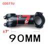 COSTTU 7 degre 90mm