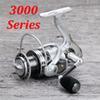 3000 series
