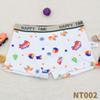 NT002 ألوان عشوائية