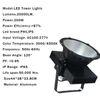 200W IP65 AC85-265V