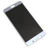 Original 5.5 LCD Display Screen For Samsung Galaxy J7 2018 J737 J7V With Brightness Adjustable